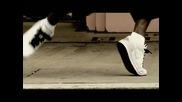 Three 6 Mafia feat. Webbie - Lil Freak