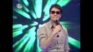 Заслужава Ли Иван Ангелов Да Бъде Мusic Idol 2