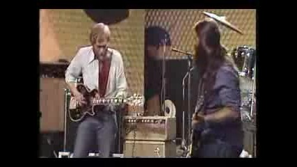 Canned Heat - Shake And Boogie