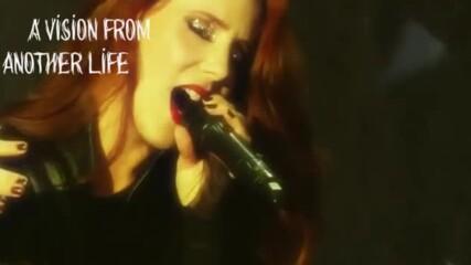 Epica - Fight Your Demons • текст • Надвийте Демоните си