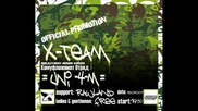 X - Team - Gotovi Li Ste
