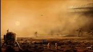 Napalm d-phrag - Mars Landing (original Mix)