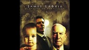 James Labrie ~ Undecided