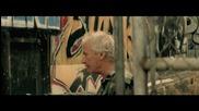 Превод + H D } Bruno Mars - Grenade * Официално Видео *