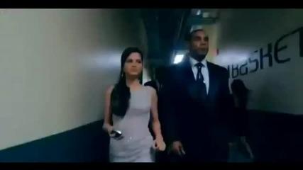 Уникалната Песен!! Don Omar ft Natti Natasha - Dutty Love (official Video)