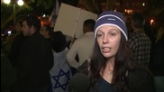 Israel: Supporters rally for IDF soldier charged with extrajudicial killing