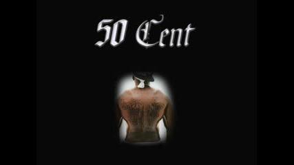 50 Cent & Lil Kim - Magic Stick