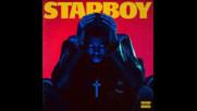 *2016* The Weeknd - Ordinary Life