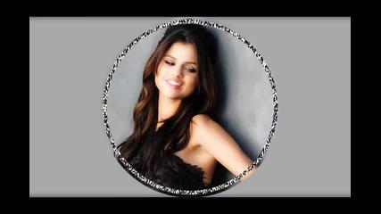 Selena Gomez Night * *