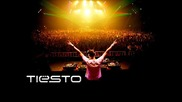 Tiesto - Who Want To Be Alone