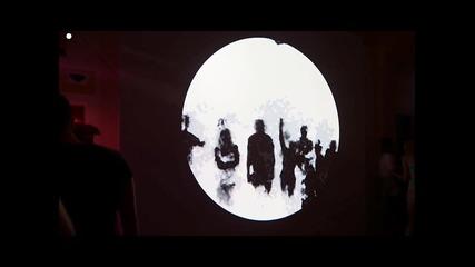 ctivi - Моят филм (12.08.2012)