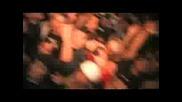 Lil Jon Live Rosarito Spring Break 2008