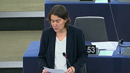 France: MEPs criticise Turkey's military operation in Syria