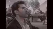 Deli Yurek Haydarina Jenerik Dizi Muzigi Film Yonetmen 2018 Hd