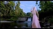Теди Александрова - В сърцето | Официално видео
