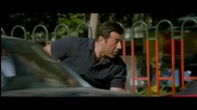 Ghayal Once Again (2016) Official Trailer