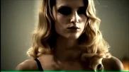Giannis Ploutarxos - Den Me Pairnei New Official Single 2013