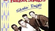 Flatfoot Shakers - Be Boppin' Baby