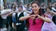 (2012) Ariana Grande - Put Your Hearts Up