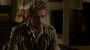 Constantine S01e03