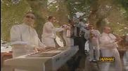 Оркестър Канарите - Шест Кокошки