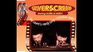 Silverscreen - Honolulu Baby (dub Club Mix)