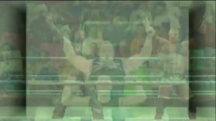 Wwe Smackdown Vs Raw 2010 - D-generation X Entrance