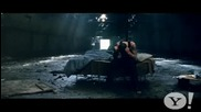 Превод! Eminem - Beautiful ( Високо Качество )