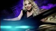 Alessia - Everyday ( Официално Видео )