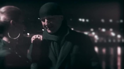 Dragan Krstic Crni i Iva Lam - 2013 - Trebas Mi - Prevod