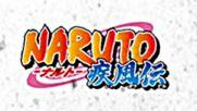 Kanikapila - Troublemaker ( Naruto Shippuuden Ending Theme Song 2015)