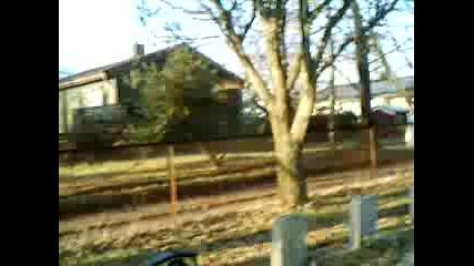 Гробът На Euronymous