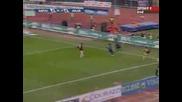 Empoli - Milan Pato Goal