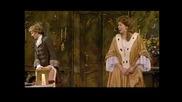 Carlos Kleiber Der Rosenkavalier 1994 part 1