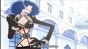One Piece - 116 [bg Sub]