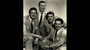 Dave Appell and his orch.-- Happy Jose 1961
