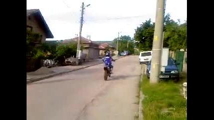 Видео - 0049