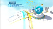 Бг субс! Faith / Вяра (2012) Епизод 20 Част 1/3