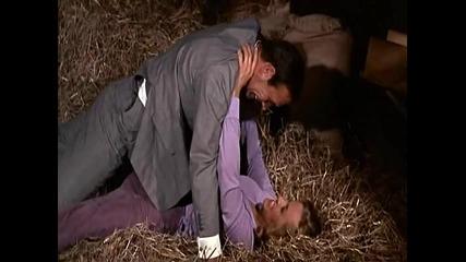 Агент 007 Джеймс Бонд, Бг субтитри: Голдфингър (1964) [5]