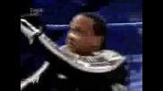 Wwe Mvp Matt Hardy Vs Finlay Rey Mysterio