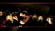 Three 6 Mafia ft. Smokes - Fetti Clap