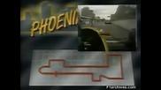 Onboard Phoenix Boutsen (r) - 1990г.