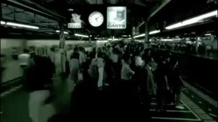 Mindwave - Human Traffic