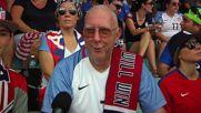 Cuba: US beats Cuba 2-0 at Havana in first friendly in 60 years