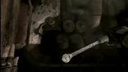 Far Cry 2 - Gameplay От Играта 1/4