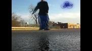 C-Walk  ...Taio Cruz - Like A Star
