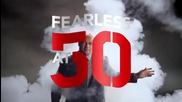 Fearless@50- Guy