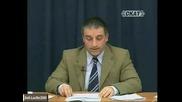 Георги Жеков 30.12.2008г.част - 1
