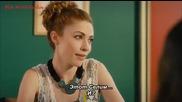 Булките бегълки Kacak Gelinler 2014 еп.6 Руски суб. Турция