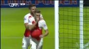 17.10.15 Уотфорд - Арсенал 0:3